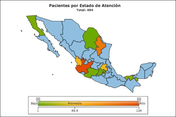 161005_mapapacientesax